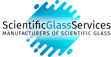 Scientific Glass Services
