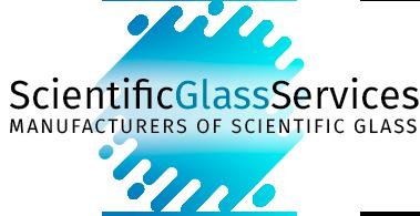 Scientific Glass Services